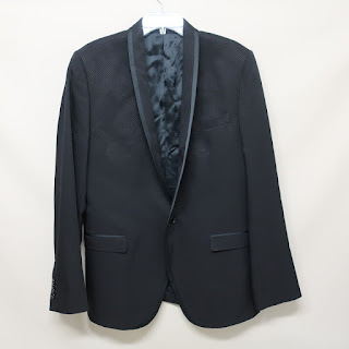 D&G Evening Blazer