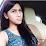 Adinda Thomas's profile photo