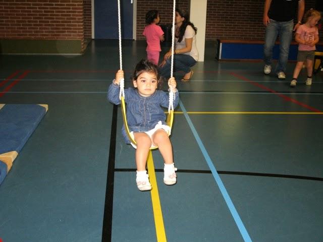 Ouder en Kindfeest 2014 - IMG_9120.JPG