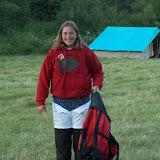 Jogikamp 2014 Suxy - 43.jpg