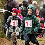 2014.04.12 Tartu Parkmetsa jooks 3 - AS20140412TPM3_075S.JPG