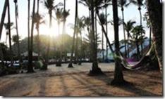 camping-com-acesso-a-praia