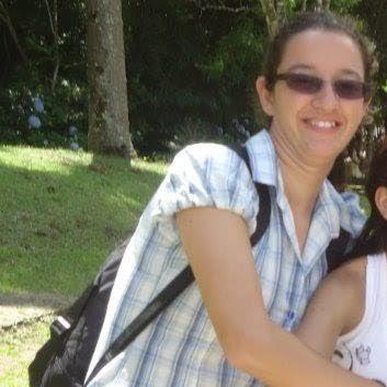 Ingrid Pereira