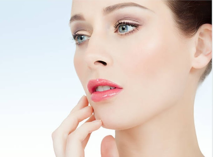 Natural Home Remedies for Fair Skin