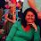 Kirsten Mette Mason's profile photo