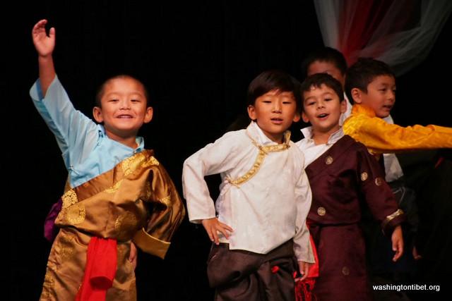 17th Annual Seattle TibetFest  - 09-ccP8260535A.jpg