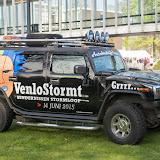 FontysStormt - Aart de Groot