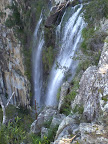 Myall Falls