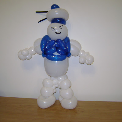 Stay-Puft Marshmallow Man.jpg