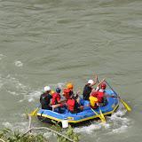 Deschutes River - IMG_2218.JPG