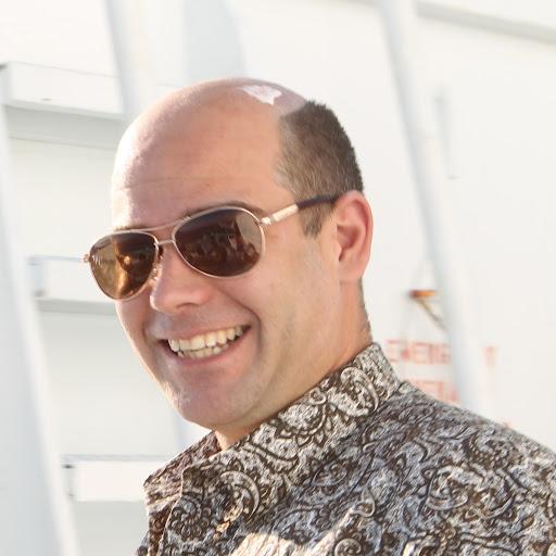 Magnus Hägglund
