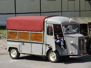 201605.05-019 Citroën type H