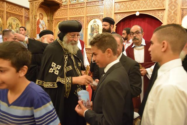 H.H Pope Tawadros II Visit (2nd Album) - DSC_0854%2B%25283%2529.JPG