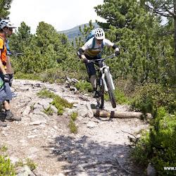 Manfred Strombergs Freeridetour Ritten 30.06.16-0692.jpg