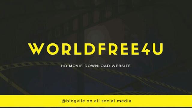 worldfree4u worldfree4u movies worldfree4u club worldfree4u bollywood worldfree4u org worldfree4u hollywood worldfree4u 700mb bollywood movies worldfree4u bollywood movies download worldfree4u download bollywood movies worldfree4u info worldfree4u punjabi movies worldfree4u proxy