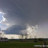 04-13-14 N TX Storm Chase - IMGP1303.JPG