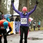 2014.04.12 Tartu Parkmetsa jooks 3 - AS20140412TPM3_391S.JPG