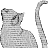 Renu Dabak- Wakankar avatar image