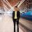 Chu Tien Cong's profile photo