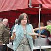 2016-06-27 Sint-Pietersfeesten Eine - 0402.JPG
