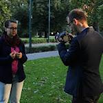 IF- Akcióban a Mente MédiaMisszió 2014. szeptember