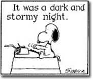 it%2Bwas%2Ba%2Bdark%2Band%2Bstormy%2Bnight%2B-%2Bsnoopy.png