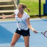 Petra Kvitova - 2016 Australian Open -DSC_2547-2.jpg