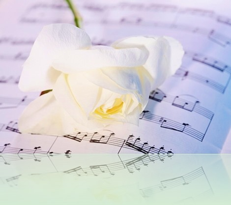 musical-note--papers--flower--petals_3141976
