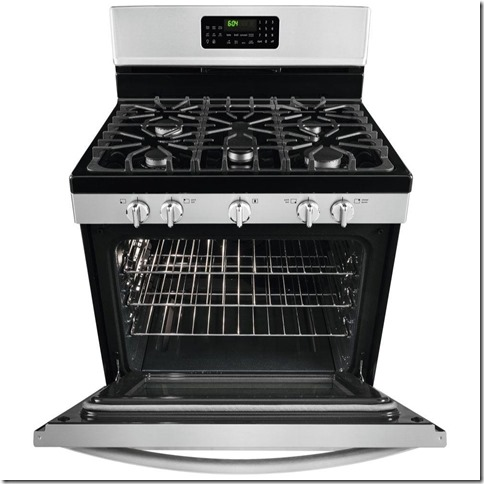 Frigidaire-Gallery-30-Inch-Gas-Convection-Range---Stainless-Steel-rcwilley-image7_1000