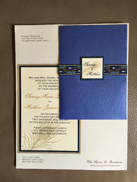 Custom Pocket Invitations - IMG_7900.jpg