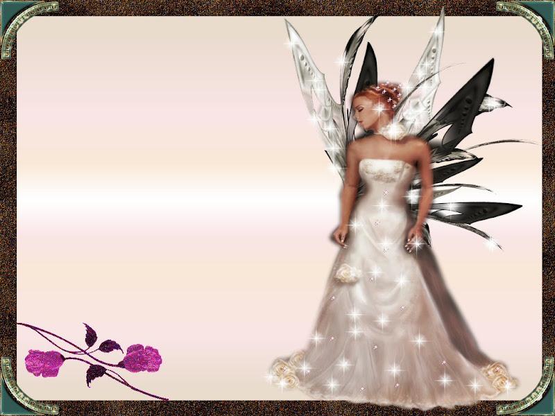 Dance Of Cool Pixy, Fairies Girls 2
