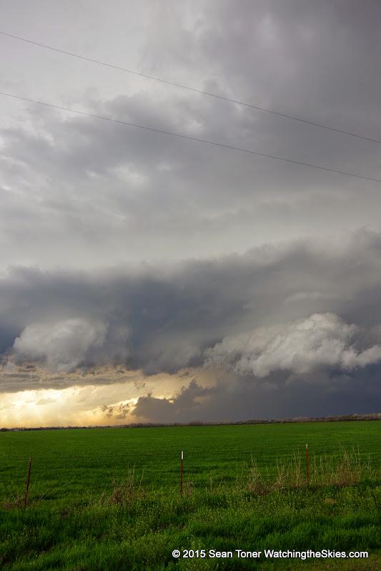 03-25-15 SW Oklahoma Storm Chase - _IMG1334.JPG
