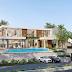 Jasa Arsitek Rumah Tinggal yang Berpengalaman dan Terpercaya di Emporio Architect