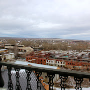 nevyansk-076.jpg