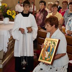 Relikvia sv. Cyrila v Červeníku - IMG_5260.jpg