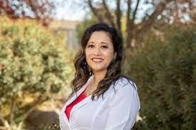 Sabrina García Net Worth, Income, Salary, Earnings, Biography, How much money make?