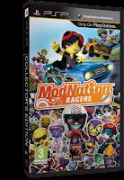 ModNation252520Racer.png