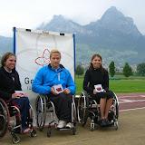 2008 Rollstuhlmeeting