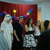 teatromania020.JPG