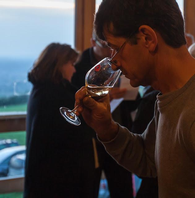 Guimbelot dégustation des chardonnay et chenin 2012 - 2013%2B11%2B16%2BGuimbelot%2Bd%25C3%25A9gustation%2Bdes%2Bchardonnays%2Bet%2Bchenins%2B2012-147.jpg