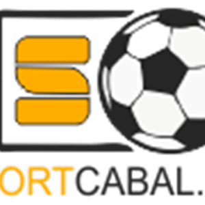 Who is Sport Cabal?