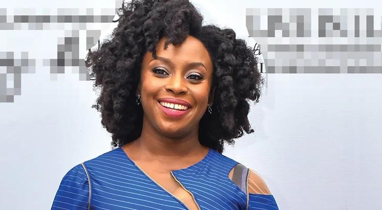 Western wedding traditions sideline mother of bride, says Chimamanda Adichie #Arewapublisiz