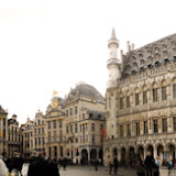 Belgium - Brussels - Vika.jpg