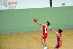 NBA-San Pedro Pascual Cadete F