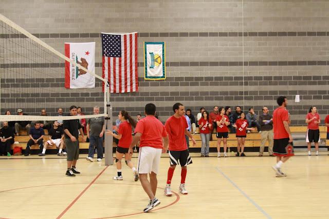 St Mark Volleyball Team - IMG_3600.JPG