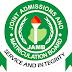 UTME 2018: Candiates to register under CCTV camera supervision, JAMB says