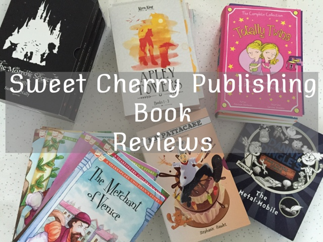 sweet-cherry-publishing-books