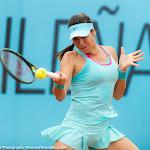 Ajla Tomljanovic - Mutua Madrid Open 2015 -DSC_2809.jpg