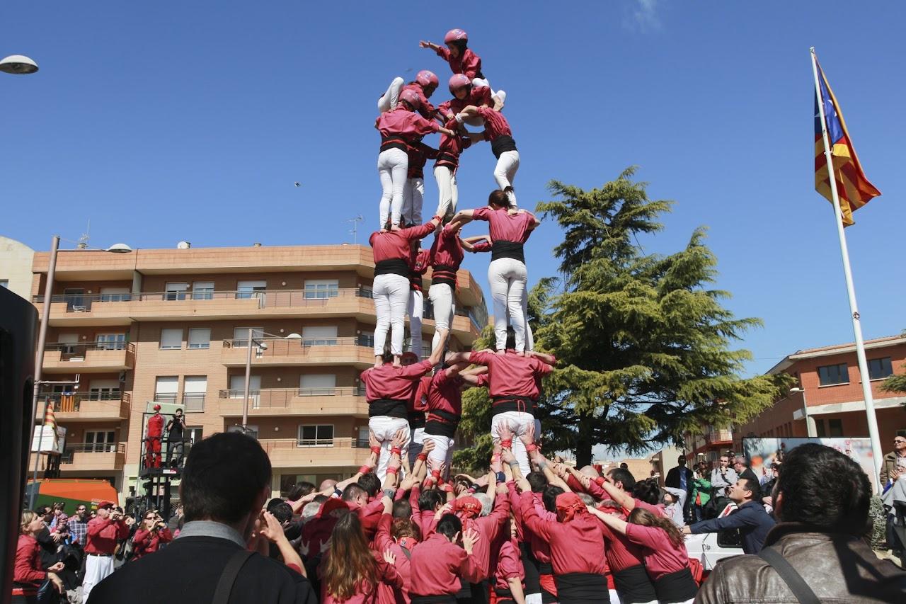 Actuació Fira Sant Josep Mollerussa + Calçotada al local 20-03-2016 - 2016_03_20-Actuacio%CC%81 Fira Sant Josep Mollerussa-42.jpg
