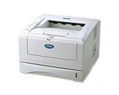 Download Brother HL-5140 printers driver and install all version